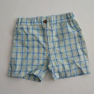 Andy & Evan Style #ST23602A Pants